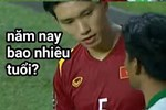 Việt Nam thắng Malaysia, meme cười bể bụng đánh chiếm khắp mạng xã hội-23