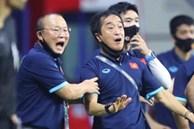 HLV Park nói gì về lối đá bạo lực của tuyển Indonesia?