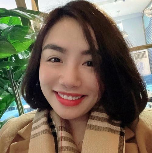 Nữ giám đốc xinh đẹp lập công ty ma, dùng thủ đoạn tinh vi lừa đảo hàng chục tỷ đồng-1