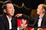 Ồn ào với Đức Hải từng khiến Trấn Thành phải đăng đàn giải thích trên fanpage.