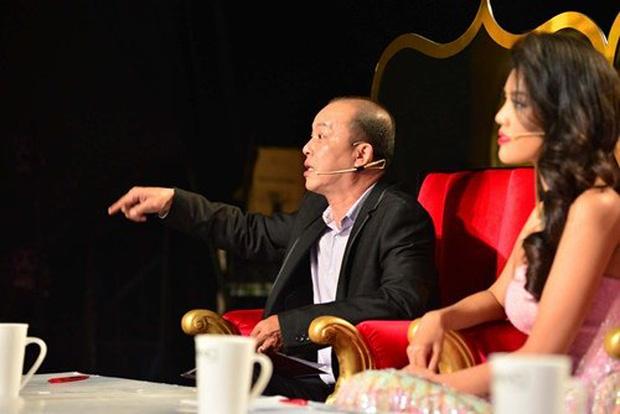 Ồn ào với Đức Hải từng khiến Trấn Thành phải đăng đàn giải thích trên fanpage.-2