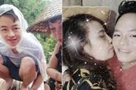 Cuộc sống của 'Cô dâu 62 tuổi' Thu Sao và chồng trẻ Hoa Cương giờ ra sao?