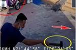 Trưởng phòng điện lực rơi từ tầng 17 khách sạn Mường Thanh Quảng Nam-3
