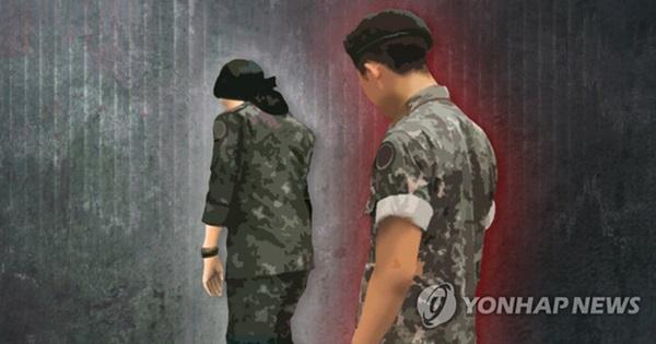 Vụ nữ sĩ quan Hàn Quốc tự tử: Gia đình tiết lộ số kẻ cưỡng bức trong doanh trại, clip hình ảnh của nạn nhân từng bị đồng đội tung lên mạng-3
