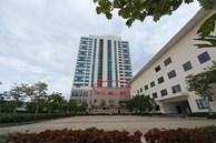 Trưởng phòng điện lực rơi từ tầng 17 khách sạn Mường Thanh Quảng Nam