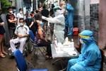 Sáng 9/6: Thêm 64 ca mắc tại 5 tỉnh, thành phố; Việt Nam có 9.222 bệnh nhân COVID-19-3