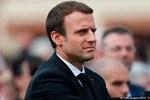 Người tát Tổng thống Pháp Macron bị phạt 18 tháng tù-2