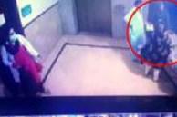 Bệnh nhân chết sau phẫu thuật, bệnh viện giật mình phát hiện người cầm dao mổ là nhân viên bảo vệ, chuyện kỳ quái gì đã xảy ra?