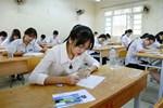 Trước 17h ngày 11/6, thí sinh thi lớp 10 của Hà Nội phải hoàn thành khai báo y tế-2