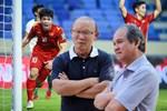 Tuyển Việt Nam có thể bị loại dù bất bại ở vòng loại World Cup-3