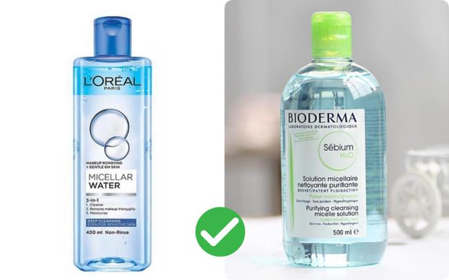 Combo da dầu mụn kinh khủng khiếp: Bước làm sạch da nên dùng gì và tránh gì?-3