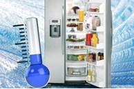 Bí quyết dùng tủ lạnh siêu tiết kiệm, tha hồ để thực phẩm vẫn không sợ 'đốt tiền'