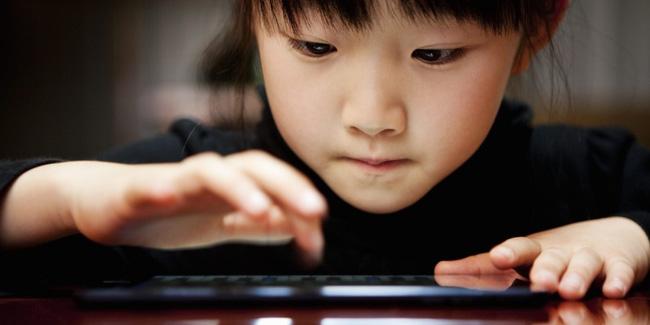 Cháu gái 11 tuổi mượn điện thoại của bà dùng, lát sau bà kiểm tra thấy mất 400 triệu đồng vì lý do không tưởng-2