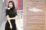 Ngọc Huyền và cuộc sống giàu có, hạnh phúc khi làm dâu danh ca Thanh Tuyền-7
