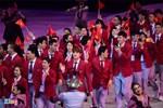 NÓNG: HLV Park Hang-seo chốt danh sách ĐT Việt Nam đấu Malaysia, Tuấn Anh bị gạch tên-3