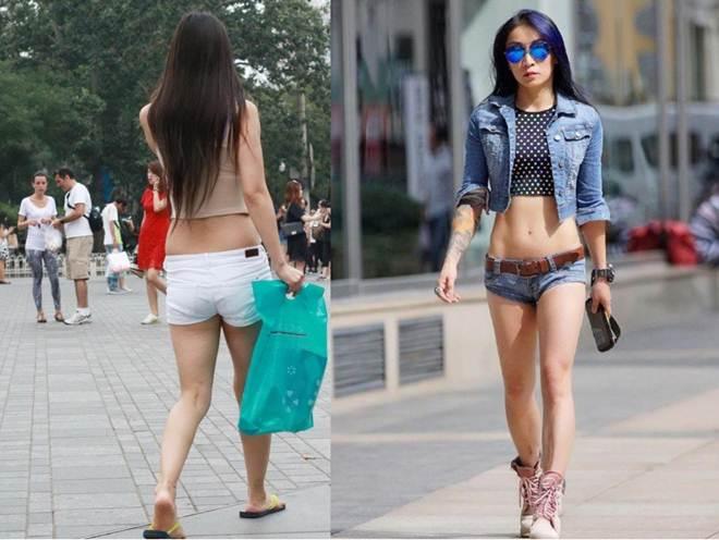 Những trang phục nên tránh bởi cứ mặc là lộ hết nhược điểm cơ thể-5