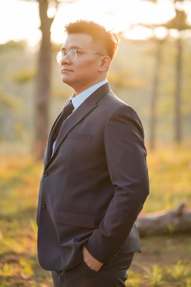 Cậu IT khui ra loạt drama liên quan nghệ sĩ Hoài Linh, Đức Hải, ca sĩ Phi Nhung, Hồ Văn Cường... có thể đối mặt trách nhiệm hình sự?-3