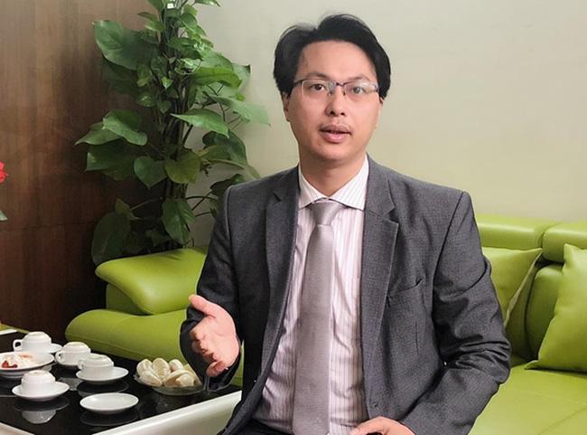 Cậu IT khui ra loạt drama liên quan nghệ sĩ Hoài Linh, Đức Hải, ca sĩ Phi Nhung, Hồ Văn Cường... có thể đối mặt trách nhiệm hình sự?-5