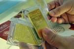 Giá vàng hôm nay 11/6: Mỹ siêu lạm phát, vàng bất ngờ giảm-2