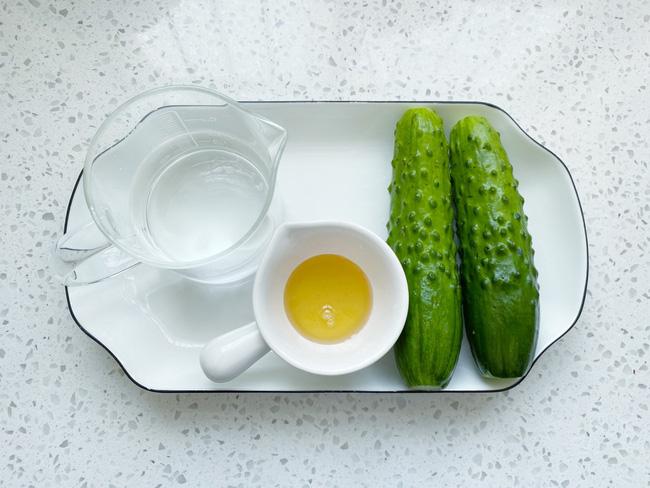 Mỗi ngày uống 1 ly nước thần thánh chỉ chưa tới 10k, sau 2 tuần tôi giảm 4cm mỡ bụng-1