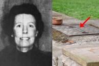 Người phụ nữ biến mất không dấu vết lúc chồng ngủ, 37 năm sau được tìm thấy ngay trong nhà, hé lộ tội ác khó dung thứ của hung thủ