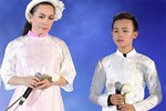Vì sao Phi Nhung nhận nuôi Hồ Văn Cường 5 năm trước, giọng ca nhí từng kể về cuộc sống thay đổi ra sao?-10