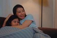 Buổi tối trước khi đi ngủ, mẹ nhất định phải hỏi trẻ những câu này, về sau trẻ sẽ biết ơn rất nhiều!