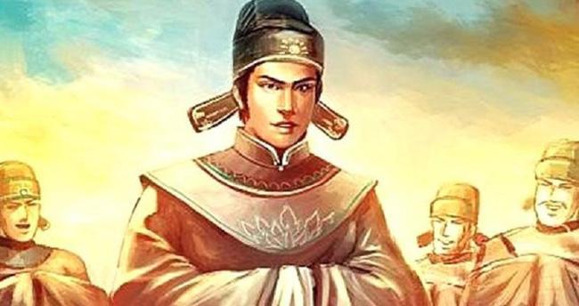 Đỗ Trạng nguyên được vua gả Công chúa, không ngờ khơi dậy cơn ghen của vợ rồirơi vào vụ án thảm khốc-2