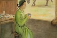 Đỗ Trạng nguyên được vua gả Công chúa, không ngờ khơi dậy cơn ghen của vợ rồirơi vào vụ án thảm khốc