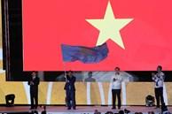 7 quốc gia từ chối đề xuất hoãn SEA Games 31