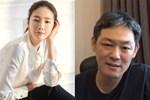 Người đẹp khóc Choi Ji Woo: Từng có giai đoạn mặt sưng phù cứng đơ vì tiêm Botox-10
