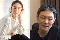Choi Ji Woo bị đe dọa 'bóc trần' cuộc sống thác loạn, vào khách sạn với tài phiệt?
