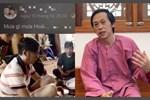 Người con nuôi đặc biệt của Hoài Linh: Hoa hậu quốc dân một thời, sang Mỹ chữa tuyến giáp và sinh con-3