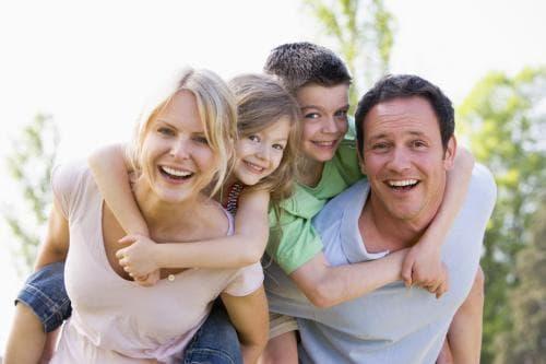 Nếu bạn có con trai, hãy dạy con những điều này... nó rất hữu ích cho sự phát triển tương lai sau này của trẻ-5