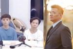 """Cậu IT Nhâm Hoàng Khang khẳng định: Nếu mình sai chắc chắn bên Phi Nhung sẽ đẩy mình vào hình sự"""" sau khi gia đình Hồ Văn Cường tung clip nói bị dụ dỗ-3"""