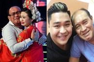 Nghệ sĩ Duy Phương: Tố con bỏ bê, than nợ nần và công khai tài khoản xin tiền khán giả
