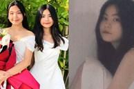 Không kém chị Lọ Lem, gái út nhà MC Quyền Linh tung ảnh xinh nức nở và ra dáng lắm rồi