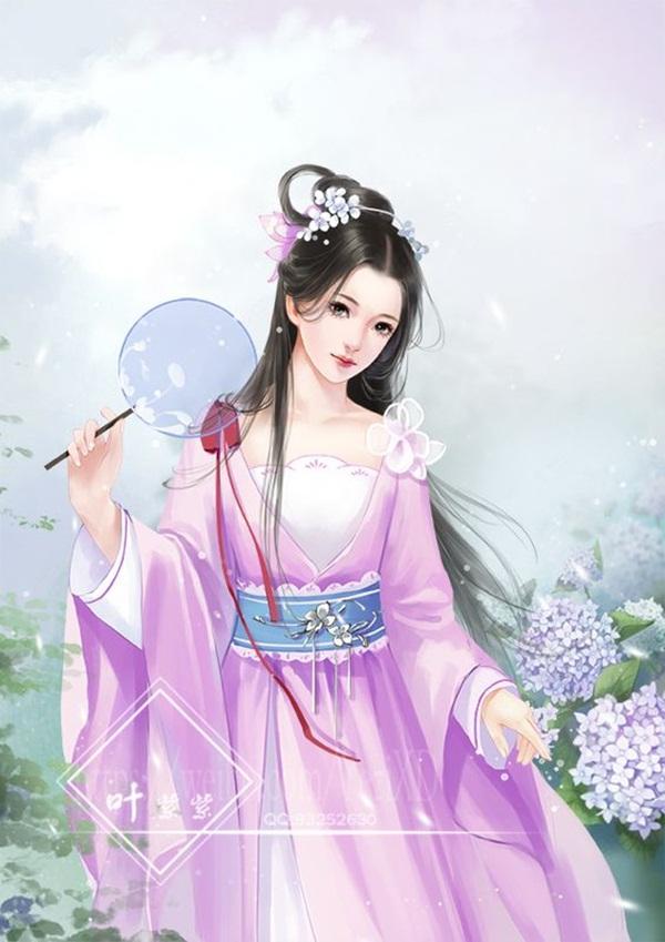 Tháng 5 âm lịch, sao tốt chiếu mệnh những người sinh vào tháng âm lịch này, cuộc đời bỗng phất lên như diều gặp gió-1