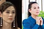 Giữa lùm xùm, netizen khui tình tiết bố mẹ Hồ Văn Cường phản ứng khi Phi Nhung tố con ruột mắc bệnh ngôi sao-5