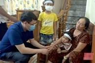 Vụ 3 học sinh tiểu học đuối nước thương tâm ở Thanh Hóa: Có 2 nạn nhân là anh em ruột, nam sinh còn lại cha mẹ không kịp về nhìn mặt lần cuối