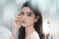 Trương Quỳnh Anh xác nhận vừa phẫu thuật tuyến giáp, hé lộ tình trạng hiện tại và tung bộ ảnh comeback nhan sắc đáng gờm