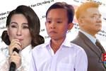 Cậu IT Nhâm Hoàng Khang bất ngờ gửi lời xin lỗi đến Phi Nhung: Mình xin lỗi cô Phi Nhung và các fan của cô, từ nay mình sẽ không bao giờ nghi ngờ cô nữa, cô quá tốt!-3