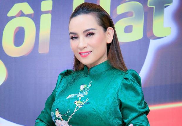 1 ca sĩ bất ngờ bị tố quỵt 115 triệu của khán giả từ cách đây 5 năm, netizen gọi tên Phi Nhung vì loạt chi tiết trùng hợp-3