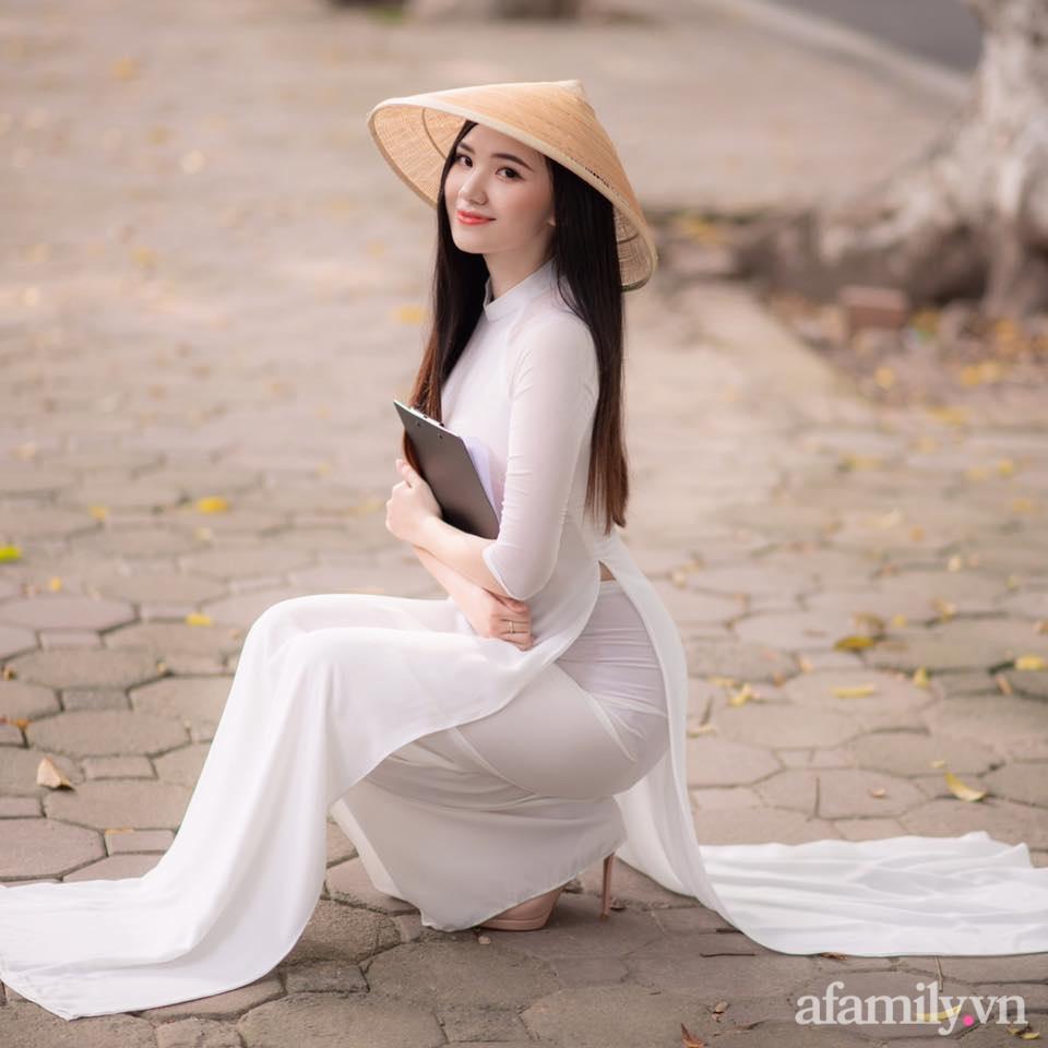 Mẹ Hà Nội đẻ lần đầu xinh đẹp vạn người mê, bầu lần 2 tăng vọt 40kg như bị biến hình khiến chồng đi công tác về không nhận ra vợ-3