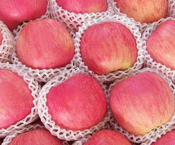 20 cách phân biệt rau củ Trung Quốc và Việt Nam, nắm chắc để tránh mua nhầm-12