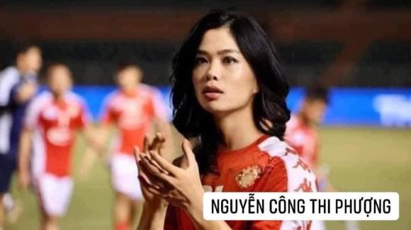 Dân mạng cười xỉu với loạt ảnh các cầu thủ đội tuyển bóng đá Việt Nam được chế ảnh thành con gái-3