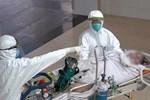 TP HCM: Rủ bạn đến nhà nhậu, 6 người đều dương tính SARS-CoV-2-2