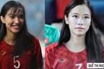 Biếm họa 24h: Người hâm mộ bóng đá Việt Nam sẵn sàng quẩy xuyên đêm-7