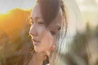 Kim Hiền: Nhớ, đau và nước mắt nuốt vào trong trong ngày đặc biệt