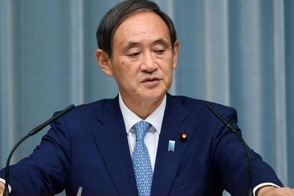 Nhật Bản ghi nhận 196 người tử vong sau khi tiêm vắc xin Covid-19-2